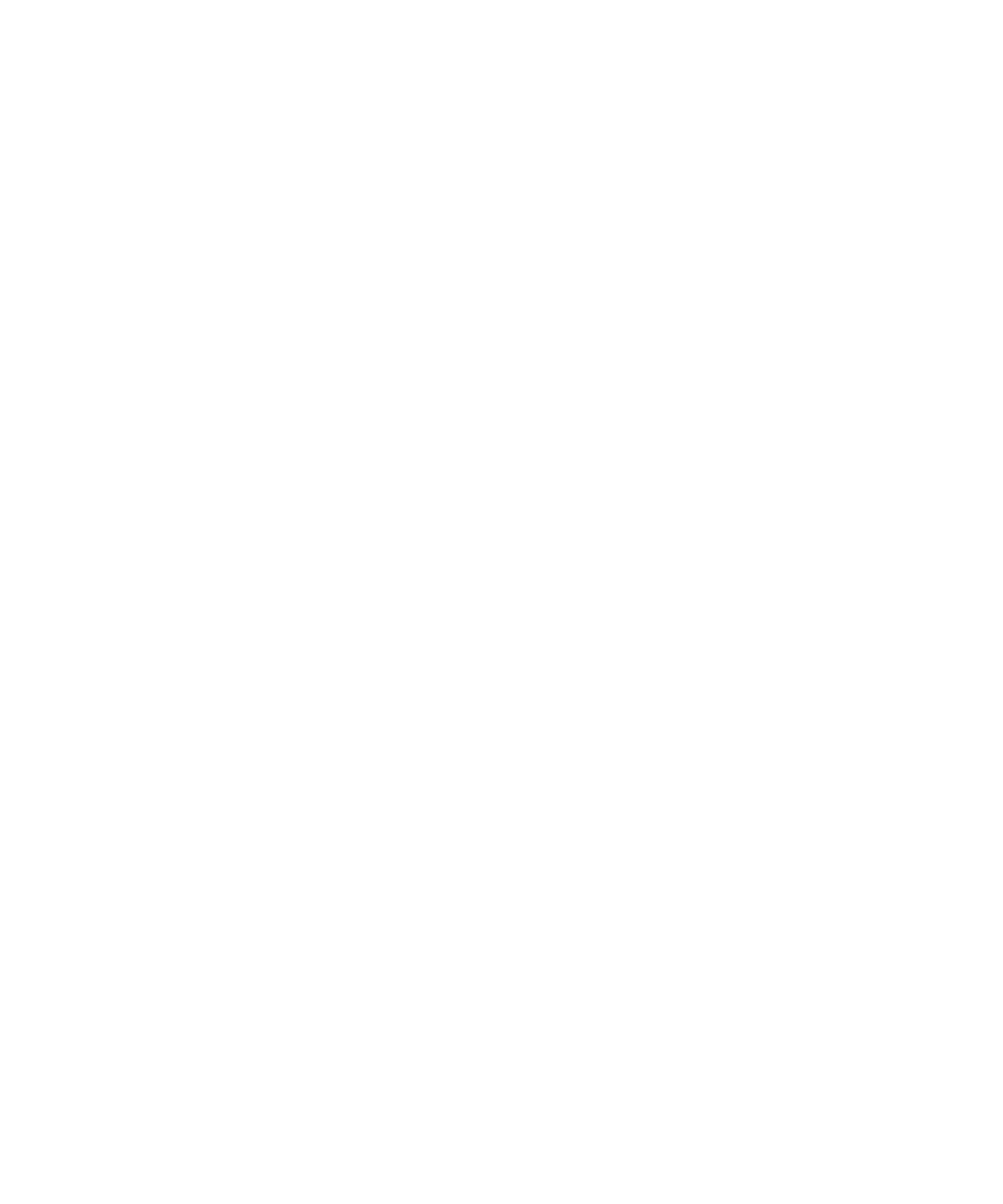 My Green Giftbox - Logo